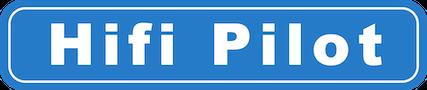 Hifi Pilot