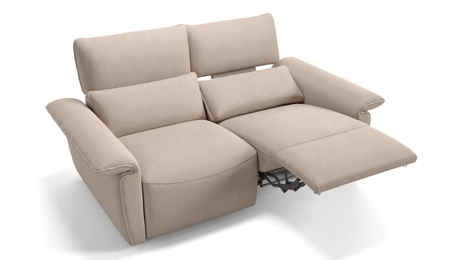 Stoff 2-Sitzer MERIDA