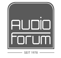 Audio Forum Hifi Studios GmbH