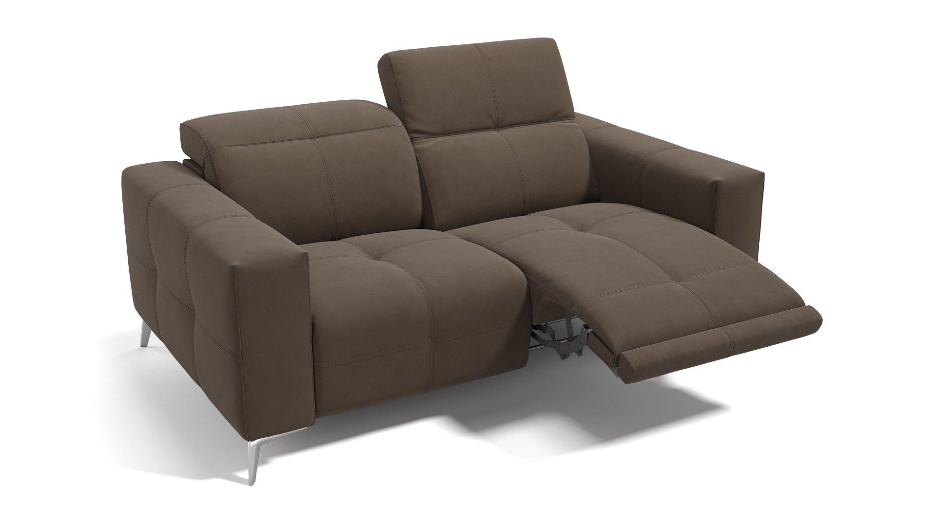 Stoff 2-Sitzer MARBELLA